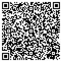 QR code with E E G's Courier Service contacts