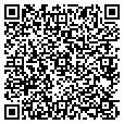 QR code with Waldron Produce contacts
