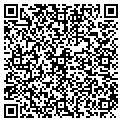 QR code with Walleri Law Offices contacts