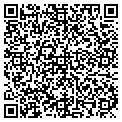 QR code with Great White Fish Co contacts
