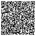 QR code with Encore Audio Visual Service contacts