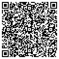 QR code with Ed's Random Lumber contacts
