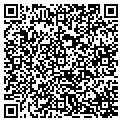 QR code with Coates & Co Music contacts