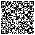 QR code with Bruce's Backhoe contacts