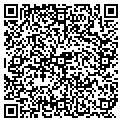 QR code with Publix Bakery Plant contacts