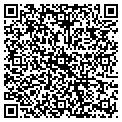 QR code with Emerald Sea Wilderness Tours contacts