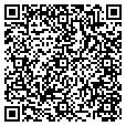 QR code with F Street Station contacts