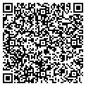 QR code with Peking Restaurant contacts
