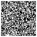 QR code with Anderson Appraisal contacts