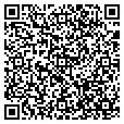 QR code with Always Air Inc contacts