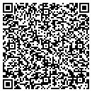 QR code with Southeast Atlantic Realty Grp contacts