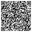 QR code with Down Under Guns contacts