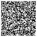 QR code with Cold Regions Technology contacts