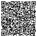 QR code with ANC Hospitality Service Inc contacts