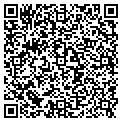 QR code with Ron A Mester Tractor Work contacts