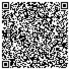 QR code with Comatrix Southeast Inc contacts