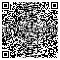 QR code with Shelton Construction contacts
