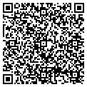 QR code with Dowdell Middle School contacts