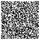QR code with North Slope Village Crdntr contacts