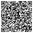 QR code with Smith Barney contacts