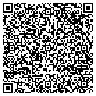 QR code with Baymar Hotels & Properties Inc contacts