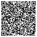 QR code with Florida Investigative Service Inc contacts