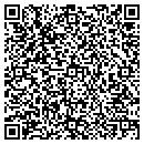 QR code with Carlos Borge MD contacts