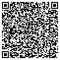 QR code with Zales Jewelers contacts