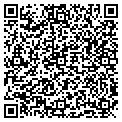 QR code with New World Lighting Corp contacts
