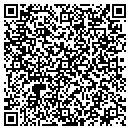 QR code with Our Place of Cent FL Inc contacts