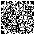 QR code with Proact Alaska Inc contacts