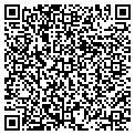 QR code with Edifice Studio Inc contacts