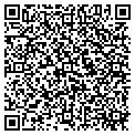 QR code with Kustom Concepts Of Miami contacts