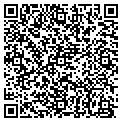 QR code with Denali Rentals contacts