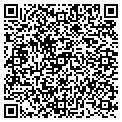 QR code with Florida Catalog Sales contacts
