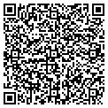 QR code with Mammography Center contacts