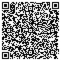 QR code with Bicycle Doctor Of Broward contacts