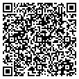 QR code with Tax Bureau contacts