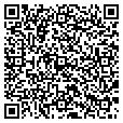 QR code with All Star Hair contacts