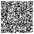QR code with Latitude 54 Warehouse contacts