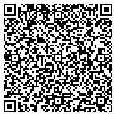 QR code with Hydroclean contacts