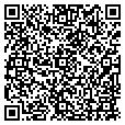 QR code with Pier 1 Kids contacts