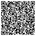QR code with Robert C Ulbrich CPA contacts
