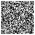 QR code with White's-R & J Service contacts