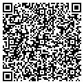 QR code with Valley Craftsmen Ltd contacts