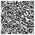 QR code with Roy Gibson Exterminating Inc contacts