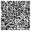QR code with Grady's Automotive Service contacts