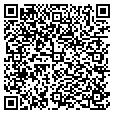 QR code with Fantasia Travel contacts