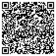 QR code with Rickshaw Garden contacts