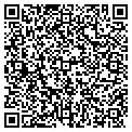 QR code with Aspen Lawn Service contacts
